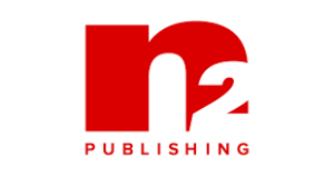 N2 Publishing – Curating Culture to Connect Communities