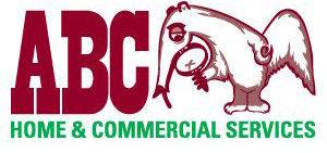 ABC Home and Commercial Logo